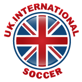 UK-International-logo
