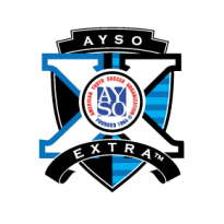 extra_logo_header_290x290